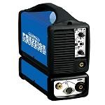 Инвертор для сварки Prestige TIG 185 DC HF/Lift (Blueweld)