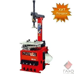Шиномонтажный стенд автомат FLYING BL533
