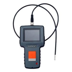 Видеоэндоскоп с гибким зондом SPIN 03.029.14