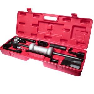 Набор инструментов для кузовных работ JTC-YC900